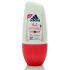Дезодорант 6 in 1 TM Adidas (6 в 1 ТМ Адидас)