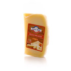 Сыр Santa-Rosa Milkana(санта роса милкана) ТМ Dulce Picante (дульче пиканте)