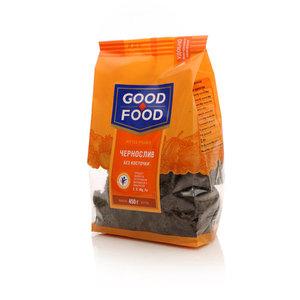Чернослив без косточки ТМ Goof Food (Гуд Фуд)