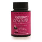 Средство для снятия лака Express Remover TM Maybelline (Майбеллин)