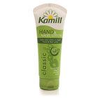 Лосьон для рук и ногтей Kamill classic TM Kamill (Камилл)