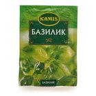 Базилик ТМ Kamis (Камис)