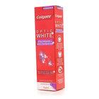 Зубная паста Отбеливание и восстановление свежая мята Optic White ТМ Colgate (Колгейт)
