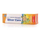 Зубная паста для детей 0-3 лет ТМ Silver Care (Сильвер Кеа)