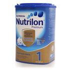 Сухая смесь Премиум 1 ТМ Nutrilon (нутрилон)