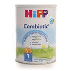 Сухая молочная смесь Combiotic 2 (комбиотик) ТМ Hipp (хипп)