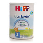 Сухая молочная смесь Combiotic (комбиотик) ТМ Hipp (хипп)