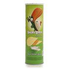 Чипсы со вкусом сметаны и лука ТМ Angry Birds (Энгри Бёрдс)