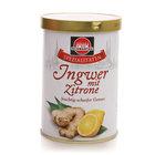Конфитюр фруктового-ягодный Имбирь-Лимон ТМ Schwartau (Швартау)