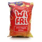 Снек-микс со вкусом бекона ТМ Wi Fri (Вай Фри)