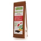 Шоколад горький с женьшенем ТМ Лакомства для Здоровья