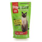 Корм для кошек мясной праздник ТМ Pronature (Пронатюр)