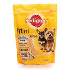Корм сухой для взрослых собак миниатюрных пород с курицей ТМ Pedigree (Педигри)