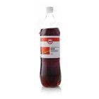 Напиток безалкогольный Кола сильногазированный ароматизированный ТМ 365 дней