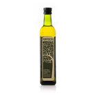 Масло оливковое Fontoliva Extra Virgin Olive Oil нерафинированное ТМ Fontoliva (Фонтолива)