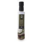 Масло оливковое экстра ТМ Minerva (Минерва)