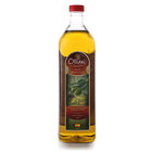Масло оливковое Olive pomace ТМ Olliani (Оллиани)