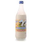 Молоко 4% стерилизованное топленое ТМ Можайское