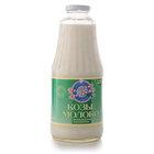 Молоко козье 2.5% ТМ Полезные продукты
