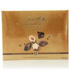 Ассорти шоколадных конфет из швейцарского шоколада ТМ Lindt (Линд)
