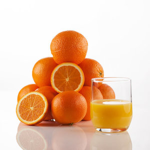 Апельсин д/сока (сетка)