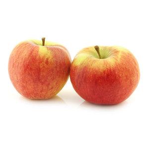 Яблоки Примо