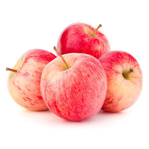 Яблоко Пинк Леди (лоток)