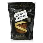 Кофе растворимый Оригинальный ТМ Carte Noire (Карт Нуар)