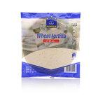 Тортилья пшеничная 20см*8шт ТМ Horeca Select (Хорека Селект)