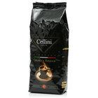 Кофе в зернах Crema e Aroma ТМ Cellini Caffe (Челлини Кафи)