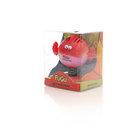 Ароматизатор Фугу Красные ягоды ТМ Hantom (Хантом)
