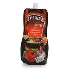 Соус для болоньезе ТМ Heinz (Хайнц)