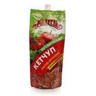 Кетчуп шашлычный ТМ Махеевъ