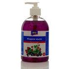 Жидкое мыло ТМ Aro (Аро) Лесные ягоды