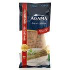 Судак. Филе с кожей мороженое тм AGAMA (Агама)