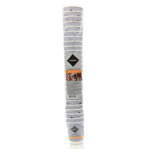 Стакан бумажный двухслойный одноразовый для горячих напитков 200 мл ТМ Rioba (Риоба), 26 шт