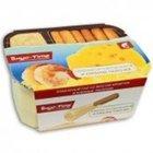 Сыр плавленый со вкусом креветок с хлебными палочками ТМ Вкус-Time (Тайм)