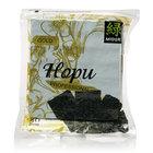 Морские водоросли Суши Нори Professional (Профешнл) (50 листов) ТМ Midori (Мидори)