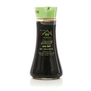 Соус соевый с пониженным содержанием соли ТМ Yamasa (Ямаса)