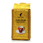 Кофе молотый Юбилейный ТМ Julius Mainl (Юлиус Майнл)