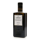 Масло оливковое Lorenzo № 5