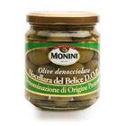 Оливки консервированные без косточки ТМ Monini (Монини)