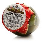 Оливки зеленые гигансткие ТМ Bella Contadina (Бэлла Контандина)