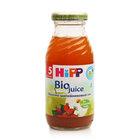 Яблочно-шиповниковый сок Bio Juice (Био Джус) с 5 мес. ТМ Hipp (Хипп)