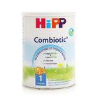 Адаптивная сухая смесь Combiotic 1 (Комбиотик) (0-6 мес.) ТМ Hipp (Хипп)