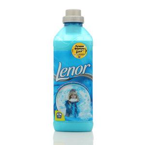 Кондиционер концентрированный для одежды Свежесть морозного воздуха TM Lenor (Ленор)