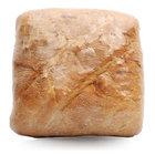Хлеб Полька