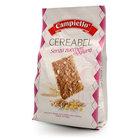 Печенье с подсластителем ТМ Campiello(Кампиелло)