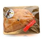 Пирог княжеский с мясом ТМ Сити Хлеб