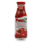 Протертые помидоры ТМ Pomi L+ (Поми Л+)